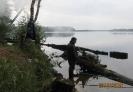 Озеро Консу