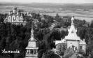 Пюхтица 1910г