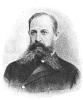 Князь Шаховской Сергей Владимирович
