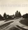 Пюхтица 1934
