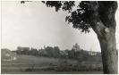 Вид на Храм 1930 г.