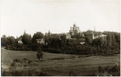 Пюхтицкий монастырь 1948г.