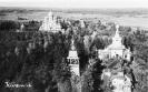 Пюхтицкий Монастырь 1930