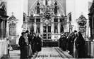 Пюхтицкий монастырь 1929 год