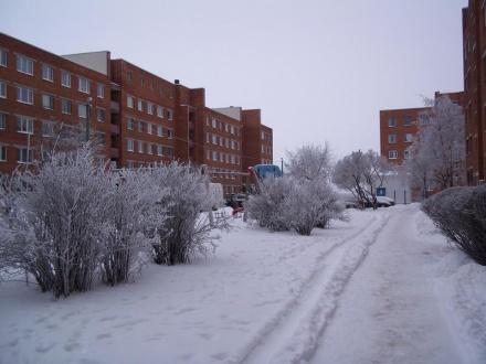 zima_kohtla_jarve