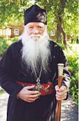 Отец Василий Васкнарва
